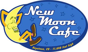 New Moon Cafe